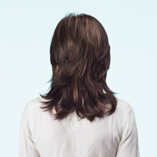 Kelly wig Amore Rene of Paris - image Ellen-Willie-ROP-Kelly2-510x510 on https://purewigs.com