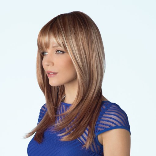 Madelyn wig Amore Rene of Paris - image Ellen-Willie-ROP-Madelyn-510x510 on https://purewigs.com