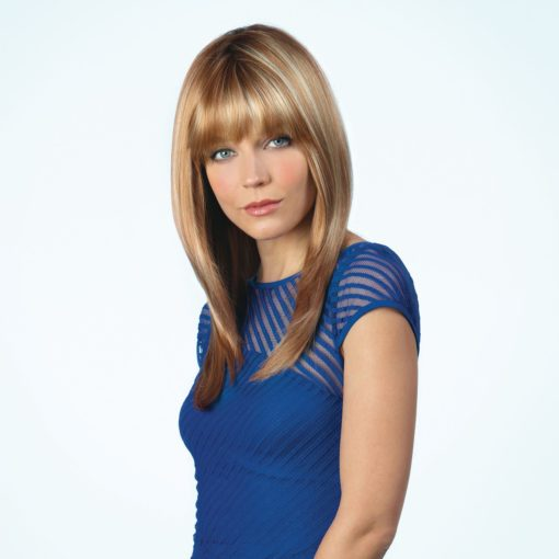 Madelyn wig Amore Rene of Paris - image Ellen-Willie-ROP-Madelyn3-510x510 on https://purewigs.com