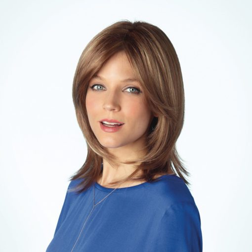 Marie wig Amore Rene of Paris - image Ellen-Willie-ROP-Marie-510x510 on https://purewigs.com