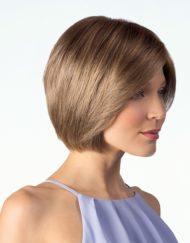 Rosie wig Amore Rene of Paris - image Ellen-Willie-ROP-Regan-190x243 on https://purewigs.com