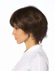 Kelly wig Amore Rene of Paris - image Ellen-Willie-ROP-Ruby-190x243 on https://purewigs.com