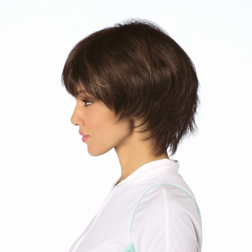 Ruby wig Amore Rene of Paris - image Ellen-Willie-ROP-Ruby-510x510 on https://purewigs.com