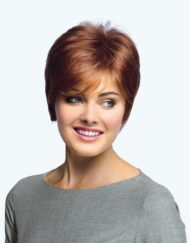 Kelly wig Amore Rene of Paris - image Ellen-Willie-ROP-Wendy-190x243 on https://purewigs.com