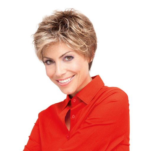 Alba Comfort wig Ellen Wille Hairpower Collection - image Ellen-Willie-Hairpower-Alba-Comfort-510x510 on https://purewigs.com
