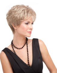 Flair Mono wig Ellen Wille Hairpower Collection - image Ellen-Willie-Hairpower-Apart-Mono-190x243 on https://purewigs.com