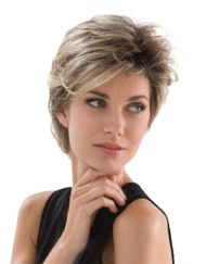 Flair Mono wig Ellen Wille Hairpower Collection - image Ellen-Willie-Hairpower-Citta-Mono-1-190x243 on https://purewigs.com