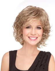 Flair Mono wig Ellen Wille Hairpower Collection - image Ellen-Willie-Hairpower-Gina-Mono-190x243 on https://purewigs.com