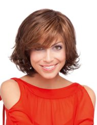 Elementary Wig Natural Image - image Ellen-Willie-Hairpower-Grace-190x243 on https://purewigs.com