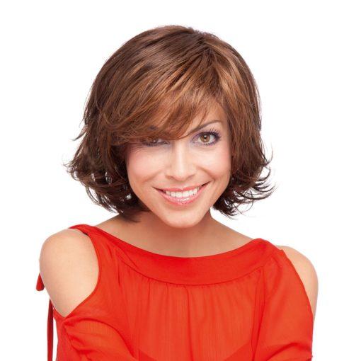 Grace wig Ellen Wille Hairpower Collection - image Ellen-Willie-Hairpower-Grace-510x510 on https://purewigs.com