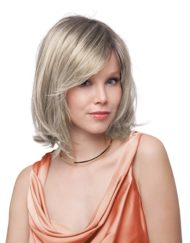 Desire Wig Ellen Wille Hair Society Collection - image Ellen-Willie-Hairpower-Lucky-190x243 on https://purewigs.com