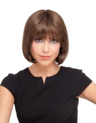 Flair Mono wig Ellen Wille Hairpower Collection - image Ellen-Willie-Hairpower-Sue-Mono-190x243 on https://purewigs.com