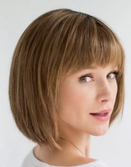 Tool wig Ellen Wille Perucci Collection - image Ellen-Willie-Perucci-Change-Wig-190x243 on https://purewigs.com
