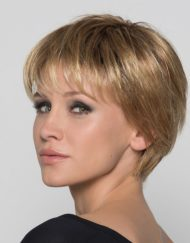Tool wig Ellen Wille Perucci Collection - image Ellen-Willie-Perucci-Charlotte-Wig-190x243 on https://purewigs.com