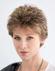 Tool wig Ellen Wille Perucci Collection - image Ellen-Willie-Perucci-Louise-Wig-190x243 on https://purewigs.com