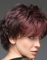 Tool wig Ellen Wille Perucci Collection - image Ellen-Willie-Perucci-Open-Wig-190x243 on https://purewigs.com
