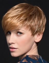 Tool wig Ellen Wille Perucci Collection - image Ellen-Willie-Perucci-Point-Wig-190x243 on https://purewigs.com