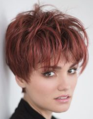 Tool wig Ellen Wille Perucci Collection - image Ellen-Willie-Perucci-Surf-Wig-190x243 on https://purewigs.com
