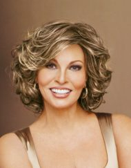 Elusive Wig Natural Image - image Raquel-Welch-UrbanStyles-Empire-Mono-190x243 on https://purewigs.com