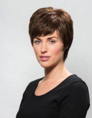 Yama Wig Sentoo Premium - image Aya-front-190x243 on https://purewigs.com