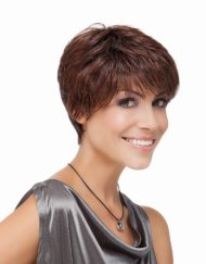 Human Hair Fringe Raquel Welch UK Collection - image Degas-190x243 on https://purewigs.com