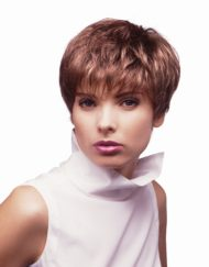 Human Hair Fringe Raquel Welch UK Collection - image Durer-190x243 on https://purewigs.com