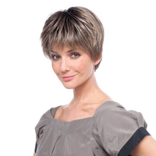 Top Mono Hair Enhancer Ellen Wille Hairpower - image Ellen-Willie-Hairpower-Top-Mono-1-510x510 on https://purewigs.com