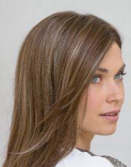 Illusion wig Ellen Wille Prime Power - image Ellen-Willie-Primepower-Illusion2-190x243 on https://purewigs.com