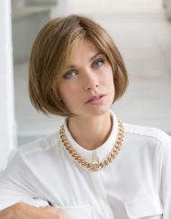 Illusion wig Ellen Wille Prime Power - image Ellen-Willie-Primepower-Mood-190x243 on https://purewigs.com