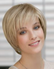 Close Hair Piece Ellen Wille Hair Society Collection - image Ellen-Willie-Purepower-Ideal-Champagne-190x243 on https://purewigs.com