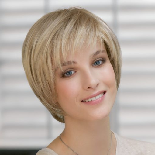 Ideal Human Hair Enhancer Ellen Wille Pure Power - image Ellen-Willie-Purepower-Ideal-Champagne-510x510 on https://purewigs.com