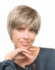Aura Wig Ellen Wille Hair Society Collection - image Klee-190x243 on https://purewigs.com