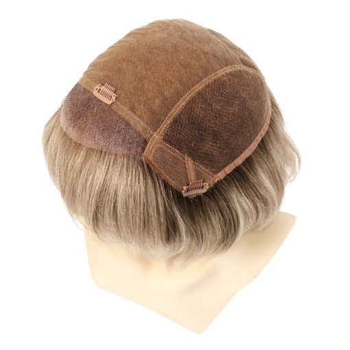 Klee Ellen Wille Top Piece - image Klee-Piece-510x510 on https://purewigs.com