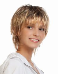 Short Layered Top Piece Natural Image - image Miro-190x243 on https://purewigs.com