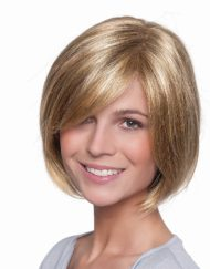 Aura Wig Ellen Wille Hair Society Collection - image Munch-190x243 on https://purewigs.com