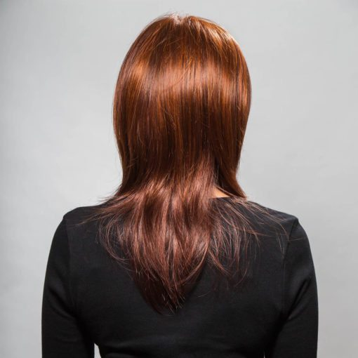 Sentoo Premium Myu - image Myu-back-510x510 on https://purewigs.com