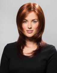 Yama Wig Sentoo Premium - image Myu-front-190x243 on https://purewigs.com