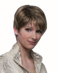 Just Hair Piece Ellen Wille Hair Society Collection - image Raffael-190x243 on https://purewigs.com