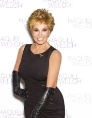 Yasmine Wig Natural Image - image Raquel-Welch-UrbanStyles-New-York-Mono-190x243 on https://purewigs.com