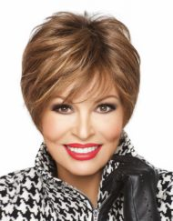 Aura Wig Ellen Wille Hair Society Collection - image Raquel-Welch-UrbanStyles-Richmond-Mono-190x243 on https://purewigs.com