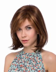 Clipion Mono Hair Enhancer, Dimples Rose Collection - image Renoir-190x243 on https://purewigs.com