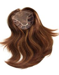 Human Hair Fringe Raquel Welch UK Collection - image Renoir-Piece-190x243 on https://purewigs.com