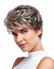 Just Hair Piece Ellen Wille Hair Society Collection - image Rubens-190x243 on https://purewigs.com