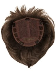 Close Hair Piece Ellen Wille Hair Society Collection - image Rubens-Piece-190x243 on https://purewigs.com