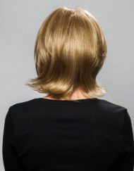 Attract Wig Natural Image Inspired Collection - image Suki-back-190x243 on https://purewigs.com