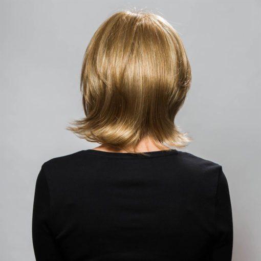 Suki Wig Sentoo Premium - image Suki-back-510x510 on https://purewigs.com