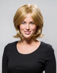 Alana Human Hair Wig Hair World - image Suki-front-190x243 on https://purewigs.com
