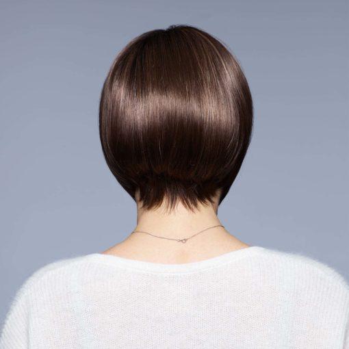 Tamaki Wig Sentoo Premium - image Tamaki-back-510x510 on https://purewigs.com