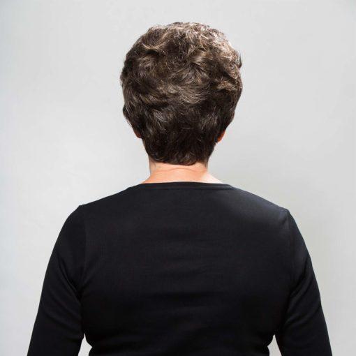 Tani Wig Sentoo Premium - image Tani-back-510x510 on https://purewigs.com