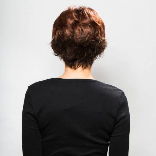 Towa Wig Sentoo Premium - image Towa-back-510x510 on https://purewigs.com